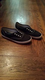 Keds worn once size 7