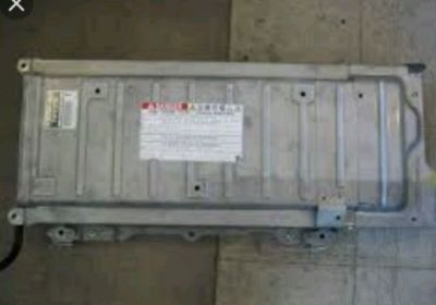 Sell 2004-2009 Toyota prius hybrid battery motorcycle in Darien, Illinois, United States, for US $675.00