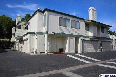 10508 Sunland Boulevard #4 Los Angeles Two BR