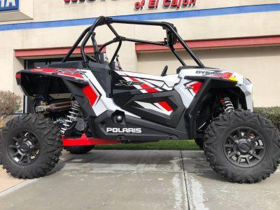 2019 Polaris RZR XP 1000 Dynamix Utility Sport EL Cajon, CA
