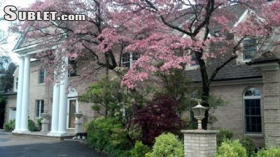 $25000 5 single-family home in Harrison