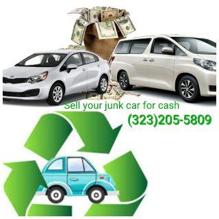 Compramos Autos en minutos.llamanos (323)205-5809