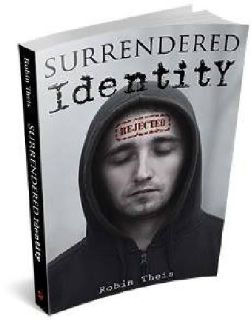 Surrendered Identity
