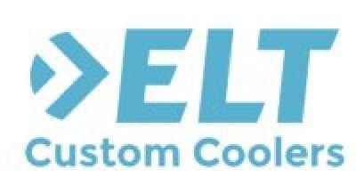 E.L.T Custom Coolers