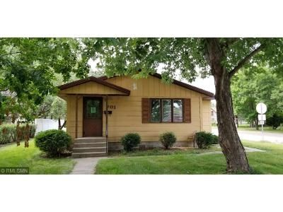 3 Bed 2 Bath Foreclosure Property in Saint Cloud, MN 56304 - 8th Ave SE