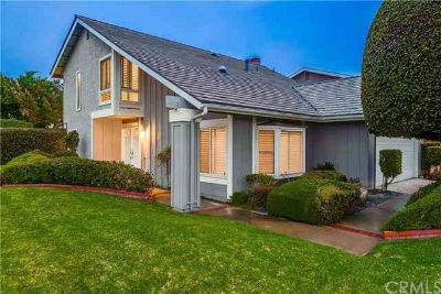 25492 Orchard Rim Lane LAKE FOREST, Charming Home on