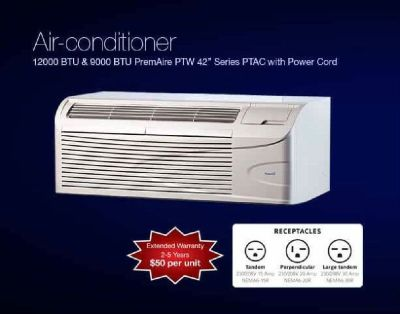 Wholesale Air Conditioners Suppliers
