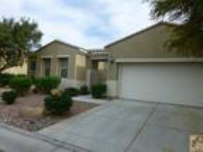 Indio Three BR Three BA, Available for unfurnished annual lease.