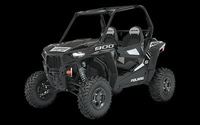 2019 Polaris RZR S 900 EPS Sport-Utility Utility Vehicles Bennington, VT