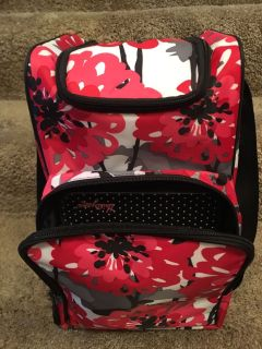 Thirty-One Pack n Pour thermal cooler