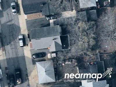 4 Bed 2.0 Bath Preforeclosure Property in New Bedford, MA 02740 - Chancery St