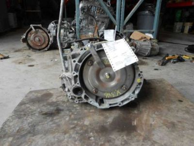 Purchase 06 07 08 09 MAZDA 3 AUTOMATIC TRANSMISSION 2.3L - 43K motorcycle in Lowell, Massachusetts, United States, for US $1,000.00
