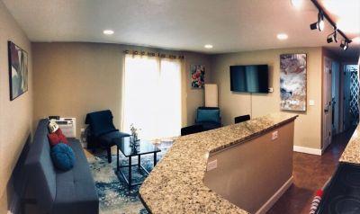 $2200 2 townhouse in Denver Central