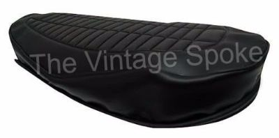 Purchase HONDA CB750 K2-K5 1972-1976 GENUINE REPLICA SEAT COVER SC-1189 motorcycle in Abilene, Kansas, United States, for US $76.89