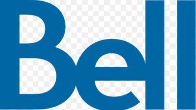 bell 315sj tlb for sale