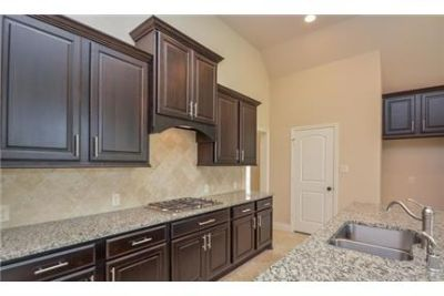 House in great location. Parking Available!
