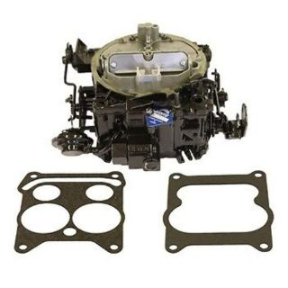 Purchase NIB Volvo Carburetor 1347-816373A4 OMC V6 & V8 18-7615N 1977-1989 motorcycle in Hollywood, Florida, United States, for US $673.43