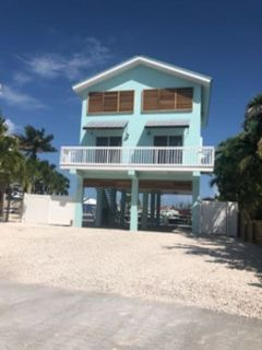 House for Sale in Tavernier, Florida, Ref# 200756942
