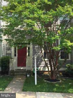 14309 Flomation CT CENTREVILLE, Large Three BR 3.5 BA