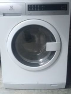 New appliances for sell.