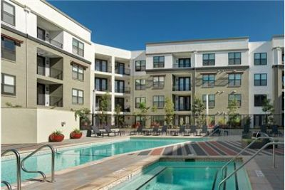 Stay grounded and live perfectly Redwood City apartments.