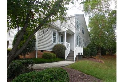 NEW: TWNHSE in WILLIAMSBURG, VA FOR RENT