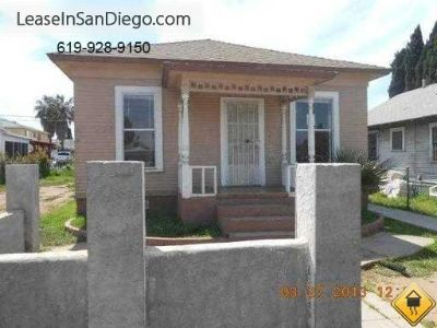 1,200 USD - Apartment for Rent in San Diego, California, Ref# 2439148