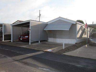 $33,000, 2br, Beautiful 14 x 52 Mobile Home currently located at Circle T in Mission