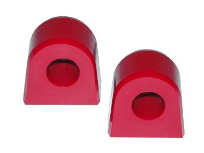 Buy Rear Polyurethane 17mm Sway Bar Bushings fits 1998-2005 Subaru Impreza WRX STI motorcycle in Draper, Utah, United States, for US $12.95