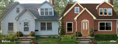 MASTERS IN ROOFING + SIDING 30% OFF ANY JOB / FREE ESTIMATE