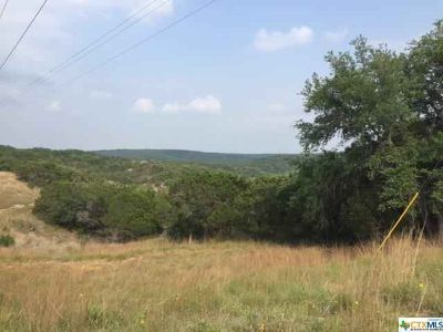 0 Serenity Fischer, UNRESTRICTED ACREAGE with FM 32 FRONTAGE