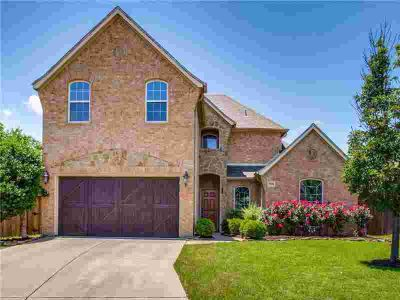 5528 Pico Lane BENBROOK Three BR, What a beautiful home and