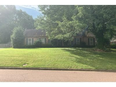 2 Bed 4 Bath Preforeclosure Property in Germantown, TN 38138 - Rolling Valley Dr