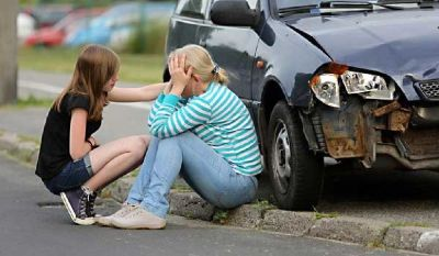 Reasons to Hire a Car Accident Attorney Massachusetts