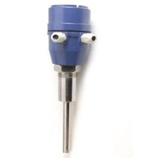 Vibrating Rod Level Switch | Level Switch