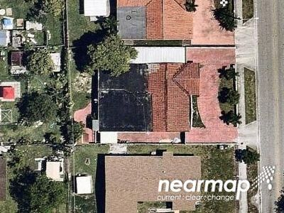 4 Bed 2 Bath Preforeclosure Property in Hialeah, FL 33012 - W 14th Ave