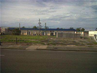 Land for Development in Oakland Park, Florida, Ref# 5685410