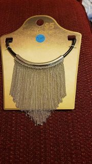 New in package Chain necklace