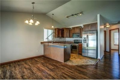 Exceptional 3 Bed 2 Bath Home in The Landings