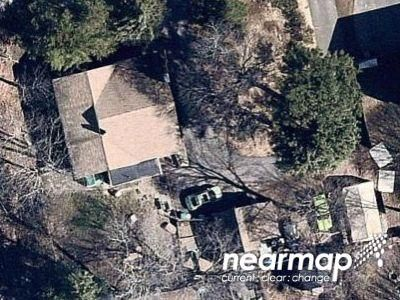 3 Bed 1.0 Bath Preforeclosure Property in Attleboro, MA 02703 - Collins St