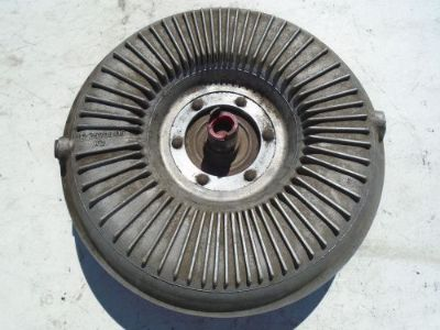 Purchase MERCEDES 300 SE SEL TORQUE CONVERTER AUTO ALUMINUM HYDRAULIC CLUTCH 109 112 300S motorcycle in Los Angeles, California, United States, for US $645.00