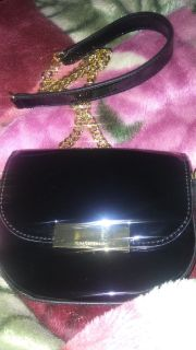 Small..Issacmizrahii bag