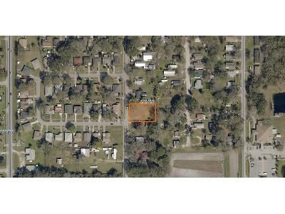 Foreclosure Property in Lakeland, FL 33815 - Plateau Ave
