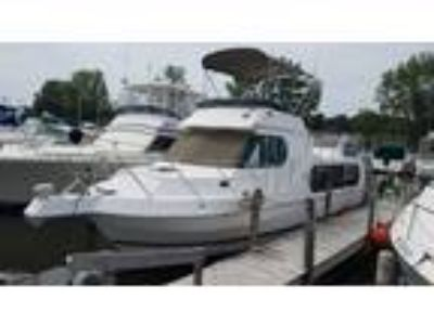 Craigslist - Boats for Sale Classified Ads in Fair Plain, Michigan
