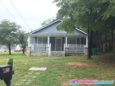 3 bedroom in Lithonia