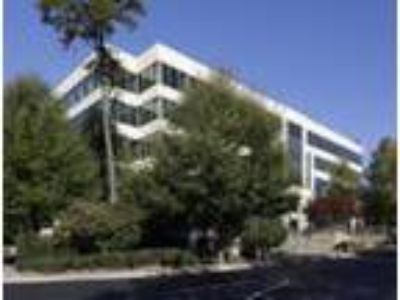 Kennesaw, subject to existing lease which will need to be