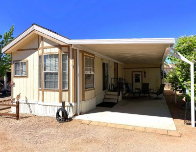 Craigslist - Real Estate for Sale Classified Ads in Payson ...