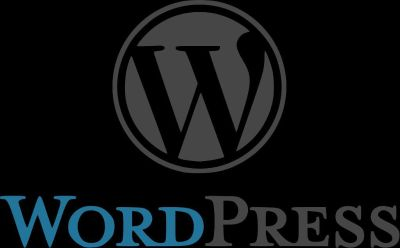 Top-rated HTML to WordPress conversion agency in the USA