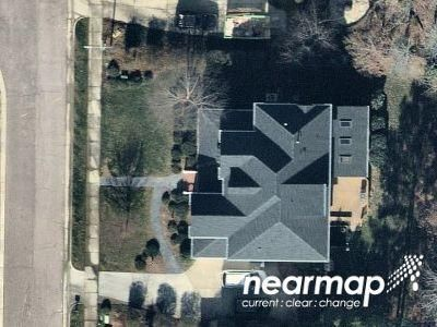 3.5 Bath Foreclosure Property in Cary, NC 27519 - Lantern Ridge Ln