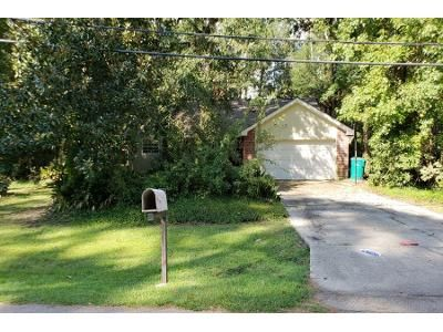 Preforeclosure Property in Mandeville, LA 70471 - Pineland Dr